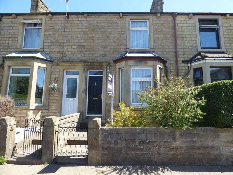 2 Bedrooms Property for sale in Willow Lane, Lancaster