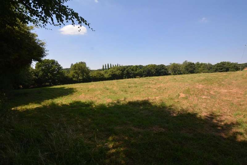 Land Commercial for sale in Off Park Lane, Woodlands