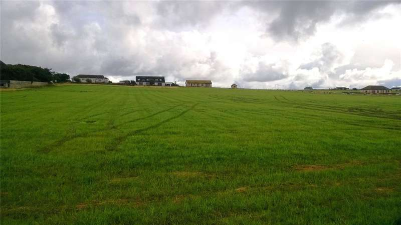 Farm Commercial for sale in Wick, Caithness