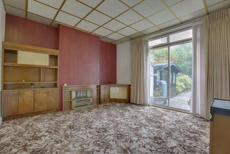 3 Bedrooms Terraced House for sale in Oxford Gardens, Winchmore Hill N21