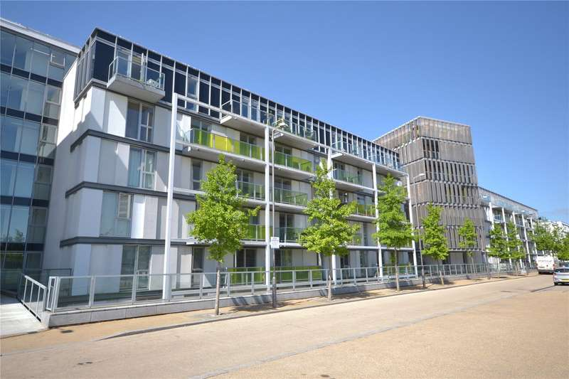 1 Bedroom Apartment Flat for sale in Chadwell Lane, Hornsey, London, N8