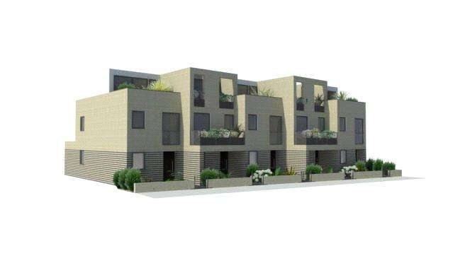 Land Commercial for sale in London Road, Leigh-on-Sea, Essex, SS9