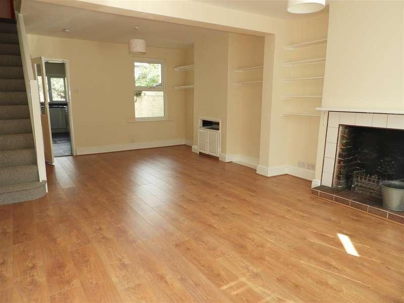 Properties To Rent In Swindon Farriers Close Swindon Wiltshire