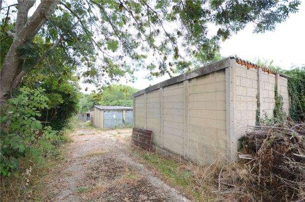 House for sale in Dudley Close, Tilehurst, Reading