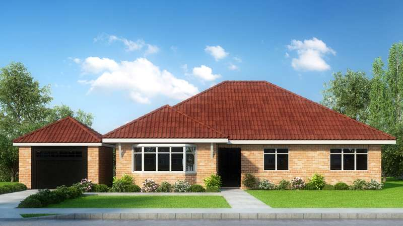 3 Bedrooms Property for sale in Cherry Blossom, Cherry Tree Avenue, Clacton-On-Sea