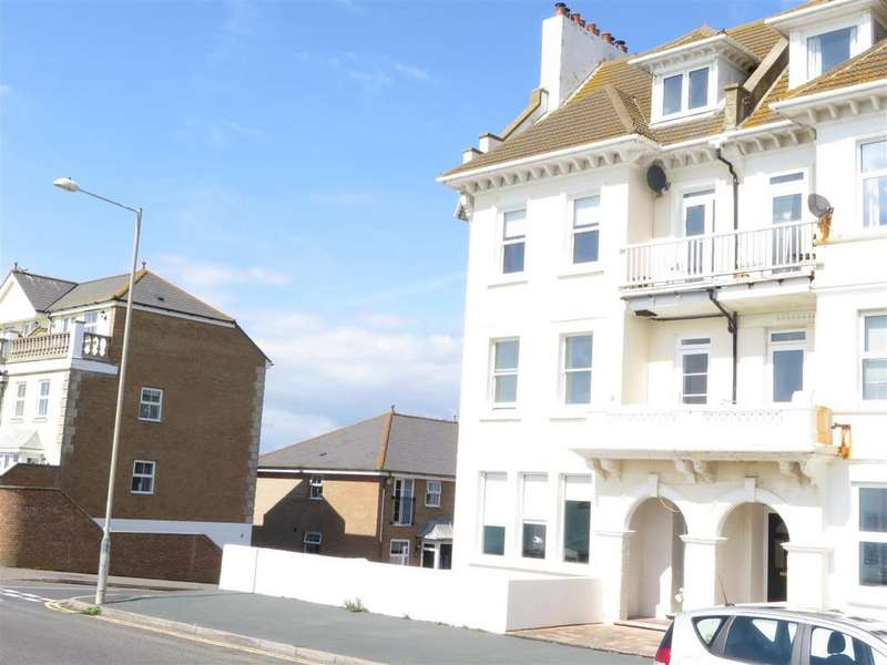 Residential Development Commercial for sale in Esplanade, Seaford