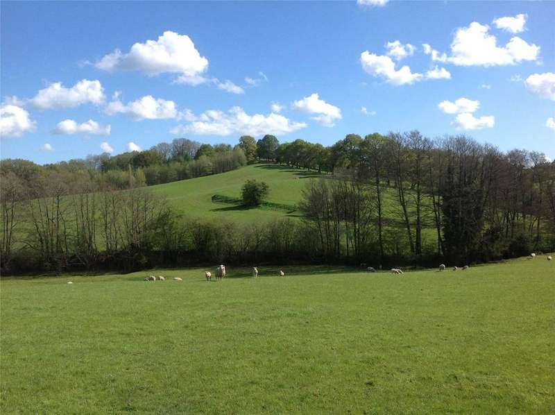 Farm Commercial for sale in Monmouth, Sir Fynwy