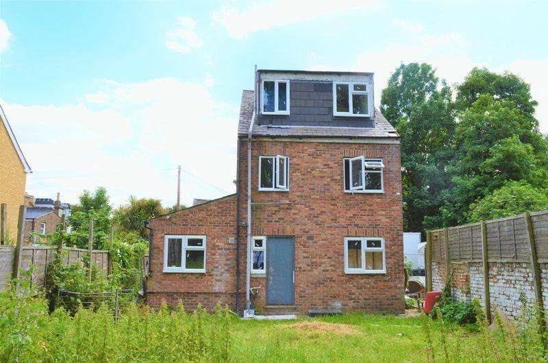 5 Bedrooms Detached House for sale in Detached 5 House for sale