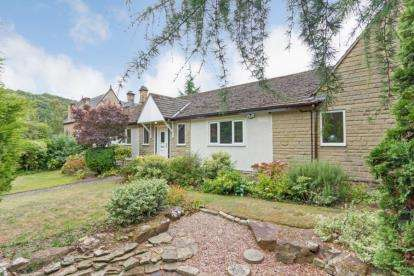 5 Bedrooms Bungalow for sale in Dore Road, Sheffield, South Yorkshire