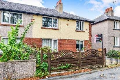 3 Bedrooms Semi Detached House for sale in Palatine Avenue, Lancaster, Lancashire, LA1