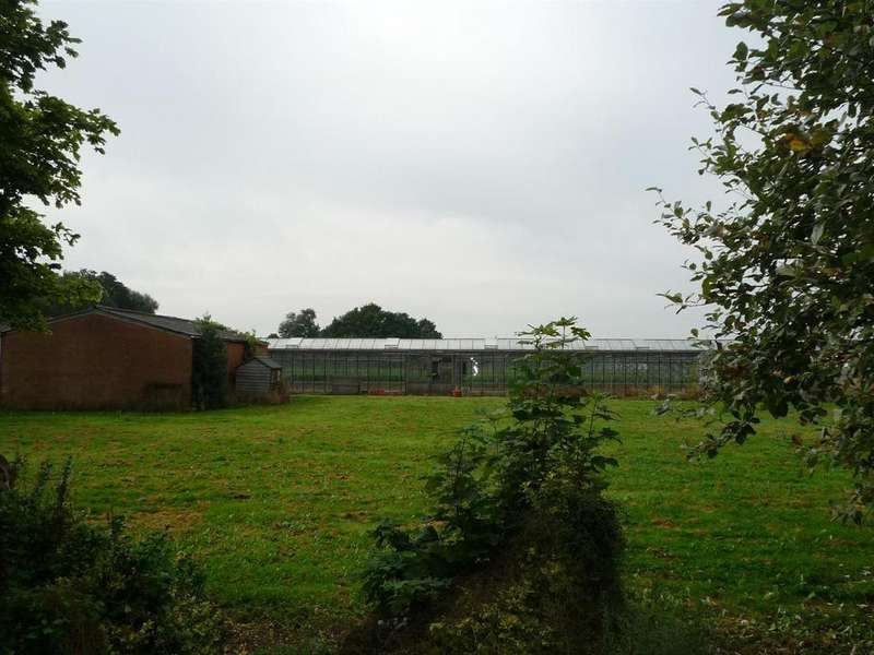 Land Commercial for sale in Barton Road, Wisbech