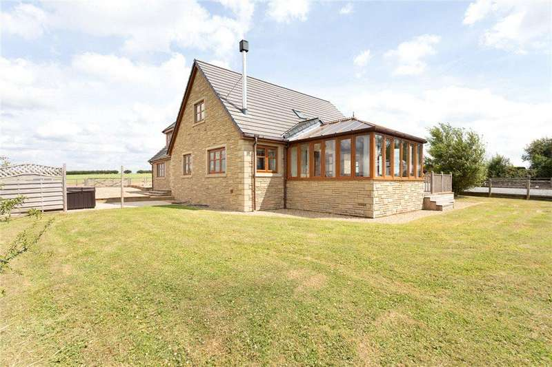 4 Bedrooms Equestrian Facility Character Property for sale in Merkland House, Willoxton, Mauchline, East Ayrshire