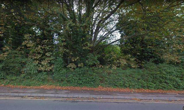 Land Commercial for sale in A plot of land measuring approximately 0.119 of an acre. Suitable for A variety of uses (subject to obtaining all...