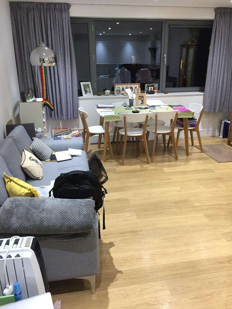 2 Bedrooms Apartment Flat for sale in Bell Yard Mews, London, SE1