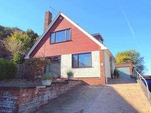 3 Bedrooms Bungalow for sale in Marlborough Road, Dover, Kent, .