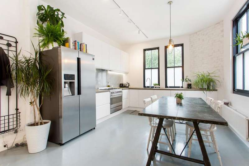 3 Bedrooms End Of Terrace House for sale in Old Bethnal Green Road, E2