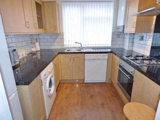 3 Bedrooms Terraced House for sale in Hood Lane, Great Sankey, Warrington