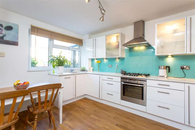 3 Bedrooms House for sale in South Road, Redland