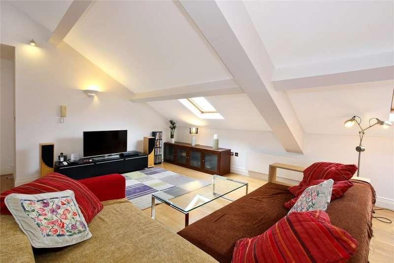 2 Bedrooms Flat for sale in No 1, Dock Street, Leeds, West Yorkshire, LS10