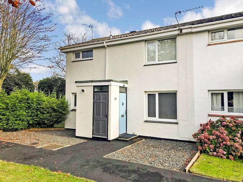 3 Bedrooms Property for sale in The Village, Old Shotton, Peterlee, Durham, SR8 2ND