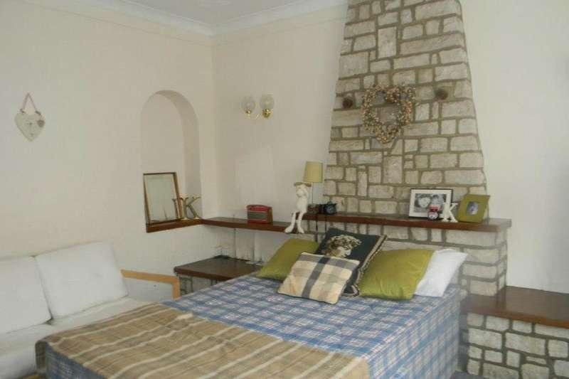 6 Bedrooms Property for rent in Sedgley Rd, Winton