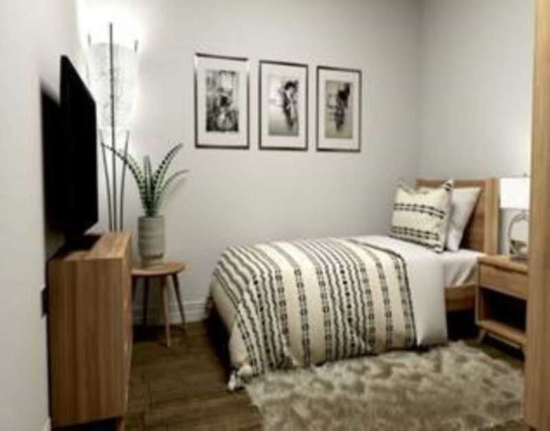 2 Bedrooms Apartment Flat for sale in Reference: 21452, Lower Vickers Street, Manchester