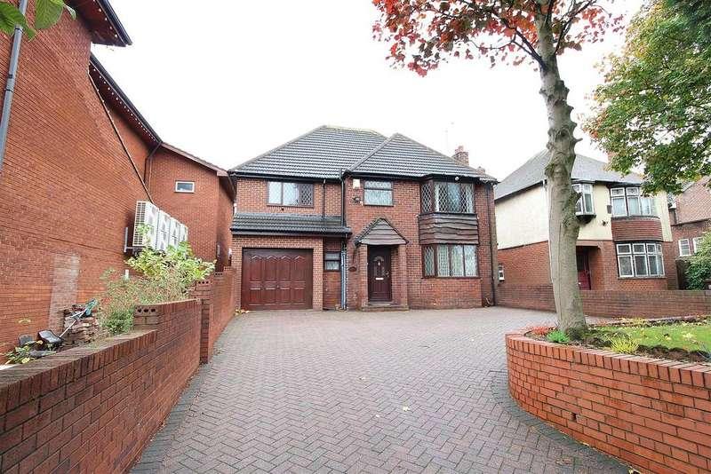 Superb Properties For Sale In Wolverhampton Bristol Street Download Free Architecture Designs Barepgrimeyleaguecom