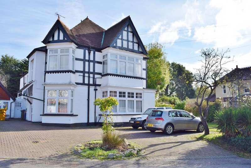 11 Bedrooms Detached House for sale in Moss Lane, Pinner Village