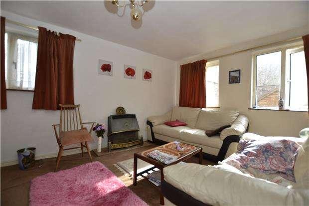 3 Bedrooms Detached House for sale in Twenty Acres Road, Bristol, BS10 6PT