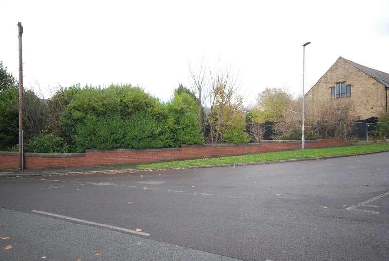 Land Commercial for sale in Land, Blaydon-On-Tyne