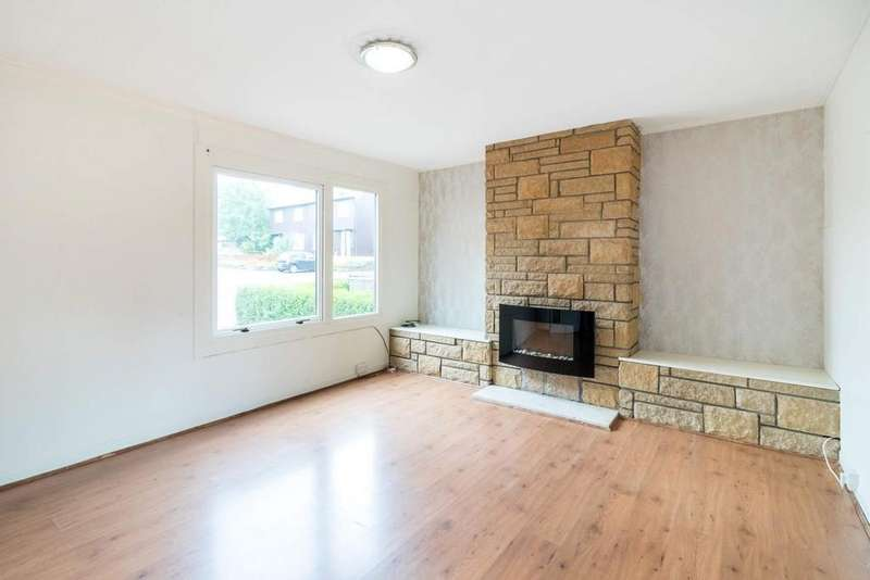 3 Bedrooms End Of Terrace House for sale in 66 Blair Drive, Dunfermline, KY12 0JZ