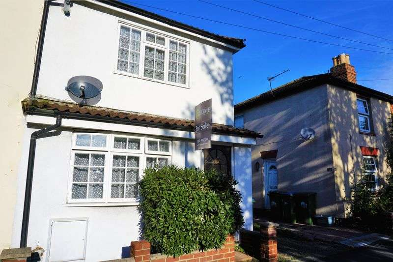 2 Bedrooms Property for sale in Newman Street, Southampton