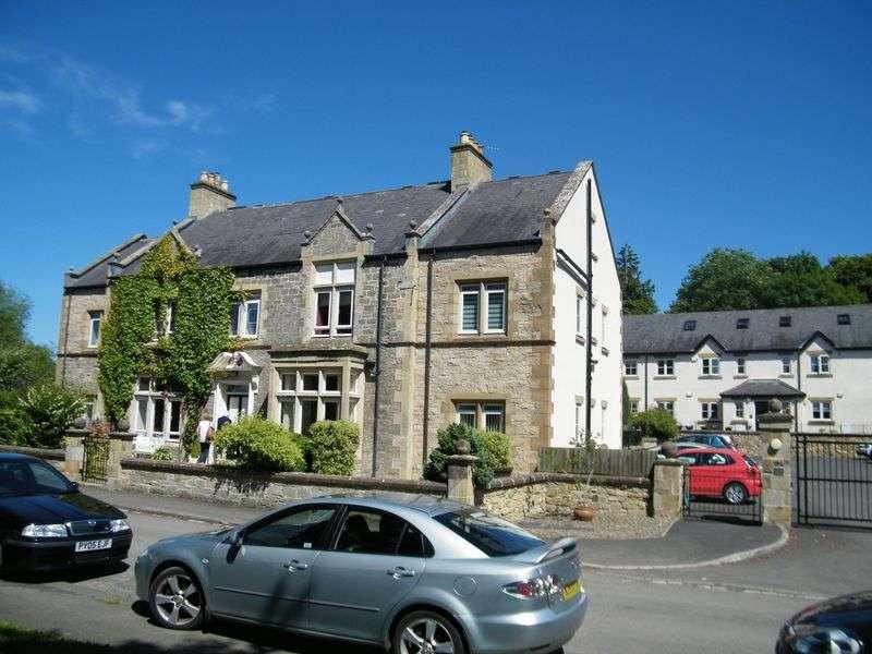 3 Bedrooms Property for sale in Corbridge, Northumberland