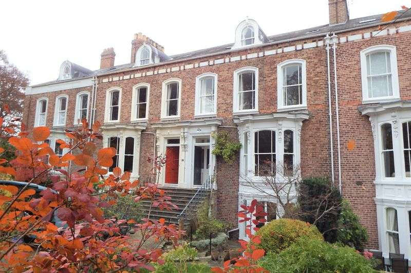 5 Bedrooms Property for sale in Hollin Hill Terrace, Riding Mill