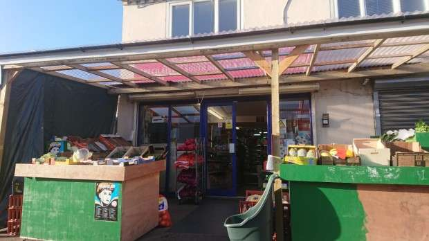 Commercial Property for sale in High Street 82-84 Whitley Street, Reading, RG2