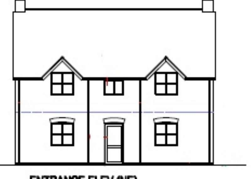 4 Bedrooms Land Commercial for sale in Stamford Street, Glenfield, Leicester, LE3 8DL
