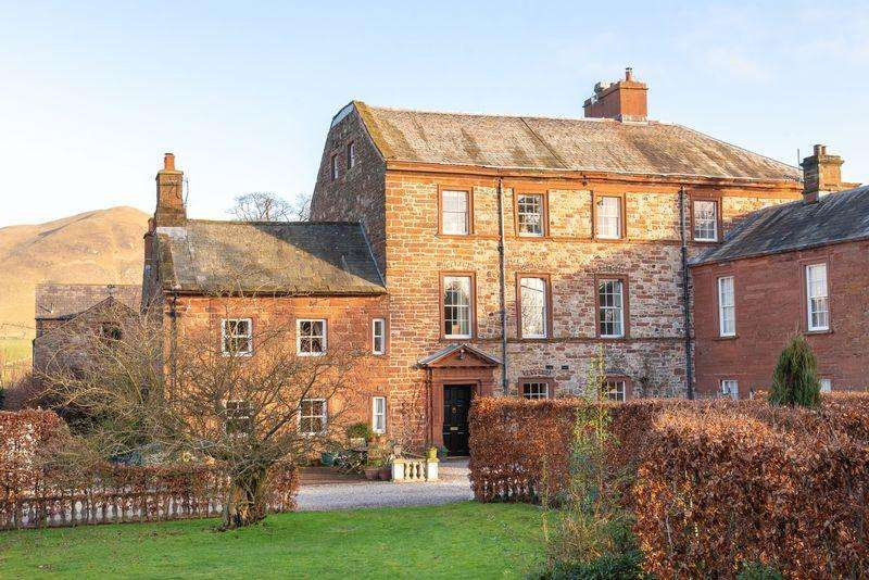 7 Bedrooms House for sale in Dufton, Appleby-In-Westmorland