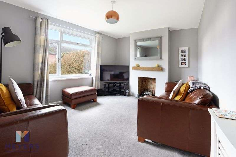 3 Bedrooms Property for sale in Amethyst Road, Christchurch