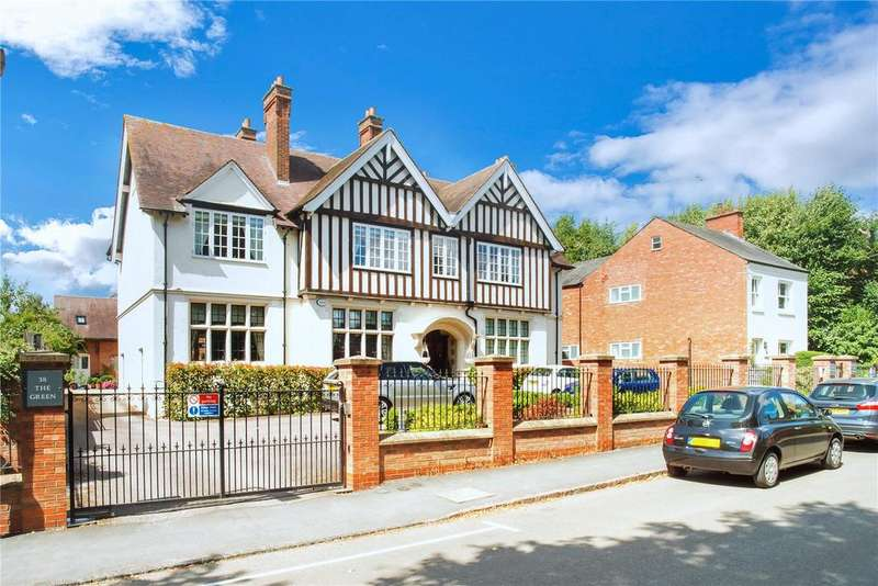 3 Bedrooms House for sale in The Green, Great Bowden