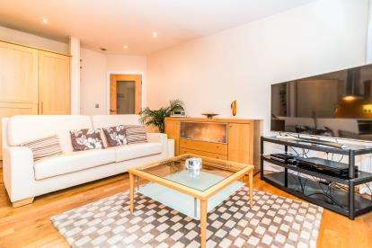 2 Bedrooms Flat for sale in Tib Street, Manchester, Greater Manchester
