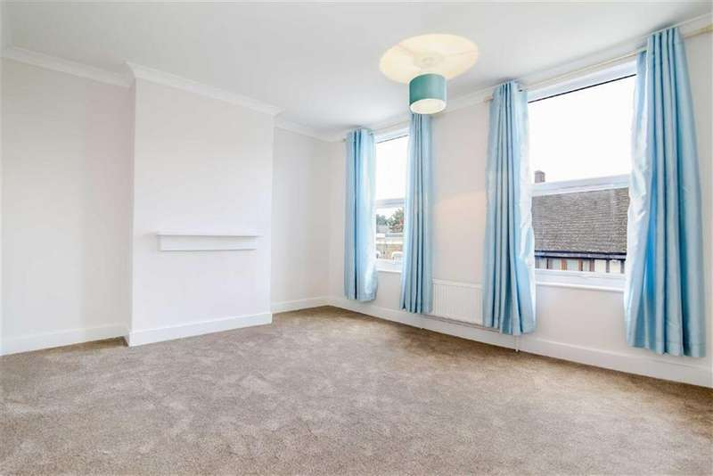 5 Bedrooms House for sale in High Road, Leytonstone, London
