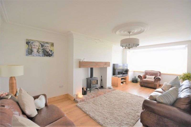 1 Bedroom Property for sale in Moresby Parks, Whitehaven