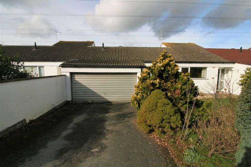 3 Bedrooms Property for sale in Causeway View, Nailsea
