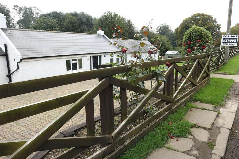 3 Bedrooms Detached Bungalow for sale in Barmpton, Darlington