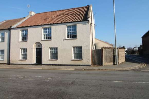 6 Bedrooms Property for sale in High Street, Gosberton