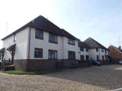 1 Bedroom Maisonette Flat for sale in Aubrey Gardens, Toddington Road, Luton, Bedfordshire