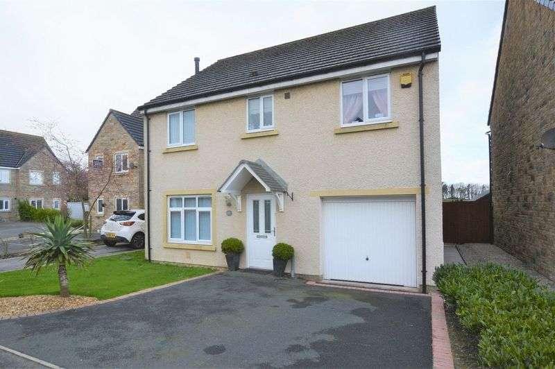1 Bedroom Property for sale in Meadowlands Broughton Moor, Maryport