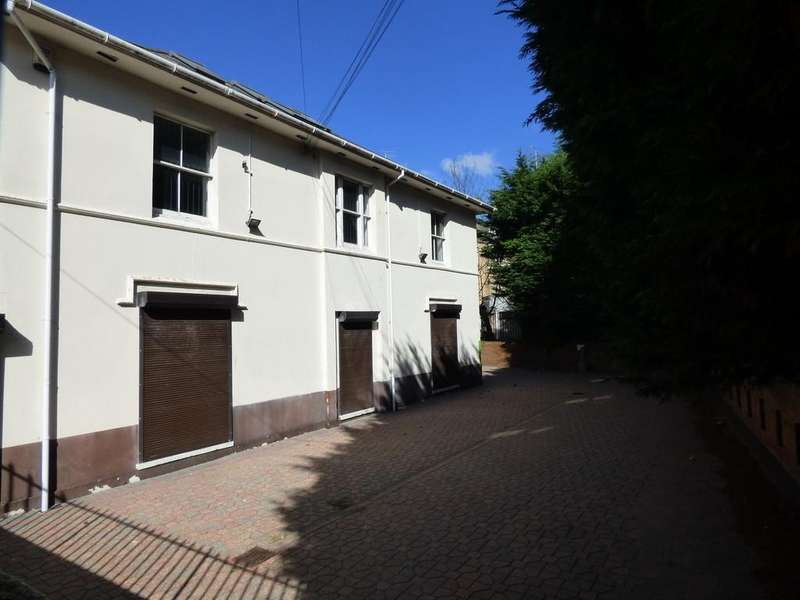 14 Bedrooms Land Commercial for sale in Town Centre, Bournemouth