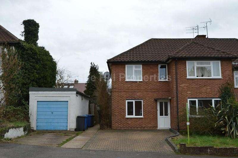 2 Bedrooms Maisonette Flat for sale in Brunel Road, Maidenhead, Berkshire. SL6
