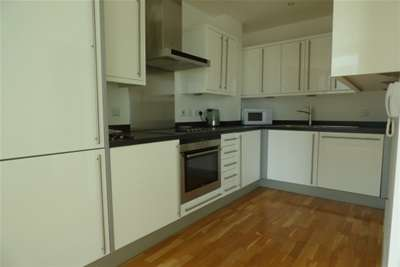 3 Bedrooms Flat for rent in Unity Building, L3